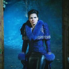 Image result for once upon a time evil queen costume