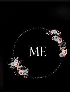 Instagram Black Theme, Book Instagram, Instagram Logo, Instagram Story Ideas, Instagram Prints, Pink Wallpaper Android, Colourful Wallpaper Iphone, Cute Black Wallpaper, Instagram Frame Template