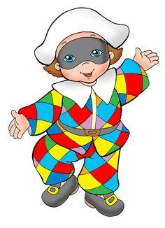 Italian Lessons, Kindergarten, Barbie, Clip Art, Princess Zelda, Activities, Disney, Fictional Characters, Clowns