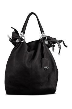 Naughty Nadi Handbag by George Gina & Lucy on @HauteLook