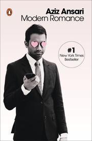 Modern Romance ebook by Aziz Ansari,Eric Klinenberg #KoboOpenUp #ReadMore #eBook #NonFiction #Entertainment