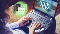 WordPress Content Marketing Training Course Coupon|$19 60% off #coupon