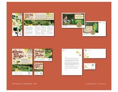 Click to view catalog page PDF