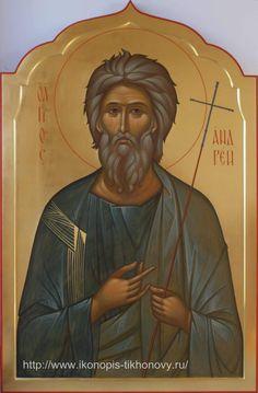 Byzantine Icons, Byzantine Art, Like Icon, St Andrews, Orthodox Icons, Sacred Art, Christian Art, Virgin Mary, Catholic