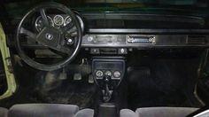 Passat TS 1980 - 1980