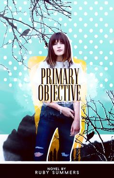 Primary Objective by dark-shadowsgraphics on DeviantArt