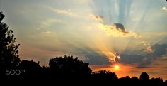 go to the Sun - null Celestial, Sunset, Photos, Outdoor, Outdoors, Pictures, Sunsets, Outdoor Games, The Great Outdoors