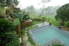 Frog Haven - Casas para Alugar em Ubud