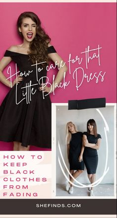 Find out our expert fashions tips on SHEfinds.