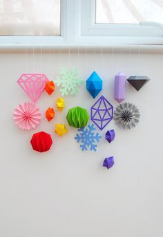 11 gorgeous and free Christmas decorations to make your party pop   dailylife.com.au