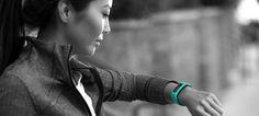 Garmin - Nowe produkty w ofercie dla sportowców Tym razem seria urządzeń dla ludzi aktywnych oraz tych, którzy swoją aktywność pragną rozpocząć w prosty sposób w https://eokazje.eu/catalogue/Garmin-Vivofit-Red_24779/