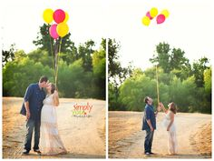Maternity photography  Simply You. Photography by Nicole Madsen