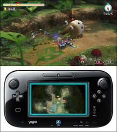 Wii Sports Gamestop.com  - Unique  Domaine Name For Sale