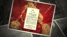 ヤフオクに出品中!! http://page14.auctions.yahoo.co.jp/jp/auction/s470435955    1円開始^o^…軽い 上質 ストール 手刺繍 NO:1: #アジア座INDIO