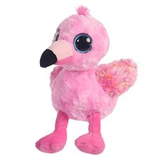8a9852dc49f Aurora World YooHoo and Friends Pinkee Plush Aurora Gift Store