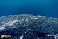 Smrk Mount Everest, Mountains, Nature, Travel, Naturaleza, Trips, Viajes, Traveling, Outdoors