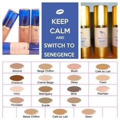 Join me! LipSense/SeneGence Distributor I love this stuff! If you'd like more information or would like to order you can look me up on FB 💋💄 Senegence Foundation, Makesense Foundation, Long Lasting Lip Color, Long Lasting Makeup, Senegence Makeup, Senegence Products, Lip Sence, Shadow Sense, Beautiful Lips