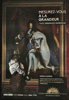 affiche-Versailles-GRANDEUR.jpg (348×499)