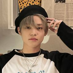 Nct Dream Chenle, Nct Chenle, Life Is Tough, Korean Music, Popular Music, Cute Icons, Boy Groups, Kpop, Safe Place