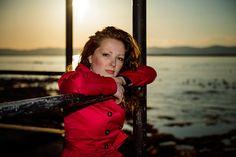 Evelyne Gemma Photography | Photographer in Innisfil, Barrie, Ontario | Portrait | www.evelynegemmaphotography.com Kanken Backpack, Ontario, Backpacks, Portrait, Bags, Photography, Fashion, Handbags, Moda