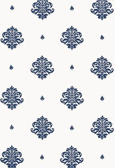 Free shipping on F Schumacher wallpaper. Find thousands of luxury patterns. Swatches available. Item FS-5005351.