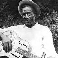 Delta Blues en Do #guitar #blues