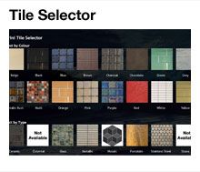 Large selection of glass tiles at your finger tips! Tile Showroom, Glass Tiles, Tile Ideas, Wall Tiles, Finger, Flooring, Tips, Outdoor, Design