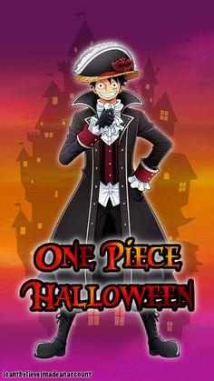 Happy Tokyo Tower One Piece Halloween One Piece Film, One Piece New World, One Piece Crew, Nami One Piece, One Piece Comic, Anime One, One Piece Anime, Anime Manga, One Piece Pictures