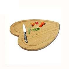 Wholesale Environmental Protection Miniature Double Sides Available Cutting Cheese Board - Buy Cutting Cheese Board Product on Alibaba.com