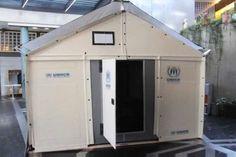 ikea-Foundation-refugies