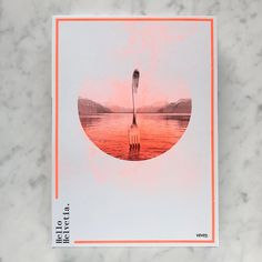 """For our first collection we draw inspiration from the Leman """"Riviera"""" region. Vevey, our home town by the lake, dressed in its most festive colours for the extraordinary celebrations of summer Design, Nature, Inspiration, Illustration Art, Risograph Poster, Art, Risograph Print, Prints, Colours"""