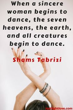 Quotes about Life : Shams Tabrizi To Read In D Positive Vibes, Positive Quotes, Motivational Quotes, Inspirational Quotes, Sufi Quotes, Words Quotes, Qoutes, Shams Tabrizi Quotes, Rumi Poem