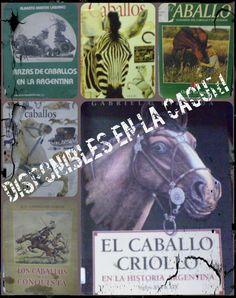 20/09 - Día del Caballo (Argentina)