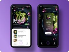 ✩ Check out this list of creative present ideas for people who are into photograhpy Web Design, App Ui Design, Flat Design, Apps, Zentangle, Mobile Ui Design, Mobile Application Design, App Design Inspiration, Sketch Inspiration