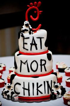 1000 Cow Party Ideas On Pinterest Cow Print Cow