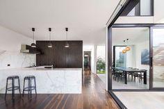 Armadale House 1 by Mitsuori Architects, Melbourne, Australia | http://www.designrulz.com/design/2015/09/south-melbourne-house-2-by-mitsuori-architects-melbourne-australia/
