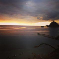 Labuan Bajo: Der ultimative Guide für Labuan Bajo & Komodo