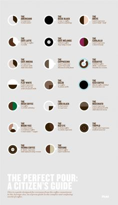 coffee-graphic