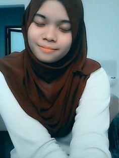 Keep calm do fasting ;)