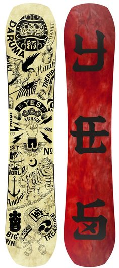 Yes. Ghost Hybrid Camber Snowboard, 159cm 2018