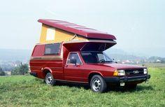 Pop Top Camper, Slide In Camper, Camper Caravan, Mini Camper, Truck Camper, Camper Van, Vintage Campers Trailers, Retro Campers, Camper Trailers