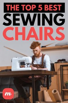 Ikea Sewing Rooms, Sewing Room Furniture, Sewing Room Storage, Sewing Room Decor, Sewing Room Organization, Craft Room Storage, My Sewing Room, Furniture Chairs, Organizing
