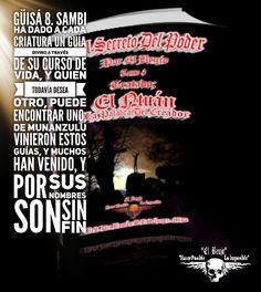 guia #elbrujo.net #Kimbiza #brujeria #Amor #Dinero #Salud #Suerte #Poder #Frases #elbrujo #brujo #magia