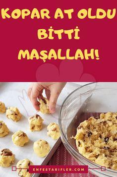 Food Preparation, Cake Recipes, Oatmeal, Food And Drink, Cereal, Cookies, Fruit, Breakfast, Sweet