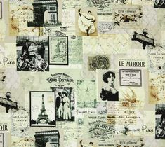 Cultural heritage of pakistan essay in english Essay on culture of Pakistan Culture comprises of the virtues and codes that retain in any particular nation, which becomes the traditional value of that nation. Trance, Paris 3, Discount Designer, Fabric Design, Vintage World Maps, Sewing Projects, The Past, Photo Wall, Culture