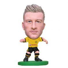 Borussia Dortmund SoccerStarz Blaszczykowski