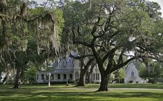 """Bed And Breakfast 