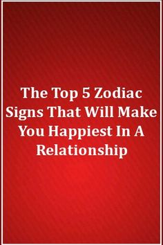 This Is Why Setting High Standards Is Important For Your Relationship Love Astrology, Astrology Zodiac, Astrology Signs, Relationship Facts, Cute Relationship Goals, Cute Relationships, Zodiac Signs Taurus, Zodiac Love, Compatible Zodiac Signs