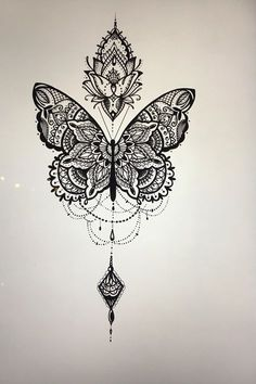 Trendy tattoo designs back henna Trendy tattoo designs b. - Trendy tattoo designs back henna Trendy tattoo designs back henna - Trendy Tattoos, Love Tattoos, Sexy Tattoos, Beautiful Tattoos, Body Art Tattoos, Small Tattoos, Girl Tattoos, Foot Tattoos Girls, Tatoos