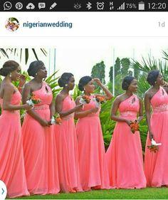 83bc415ece08 47 Best bridesmaid images